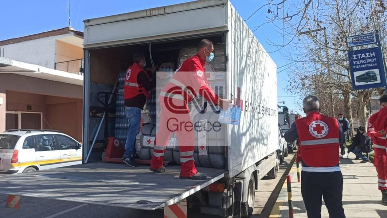https://cdn.cnngreece.gr/media/news/2021/03/04/256900/photos/snapshot/seismos-mesochori-19.jpg