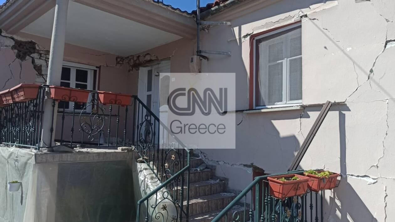 https://cdn.cnngreece.gr/media/news/2021/03/04/256904/photos/snapshot/seismos-mesochori-1.jpg
