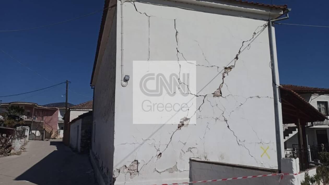 https://cdn.cnngreece.gr/media/news/2021/03/04/256904/photos/snapshot/seismos-mesochori-12.jpg