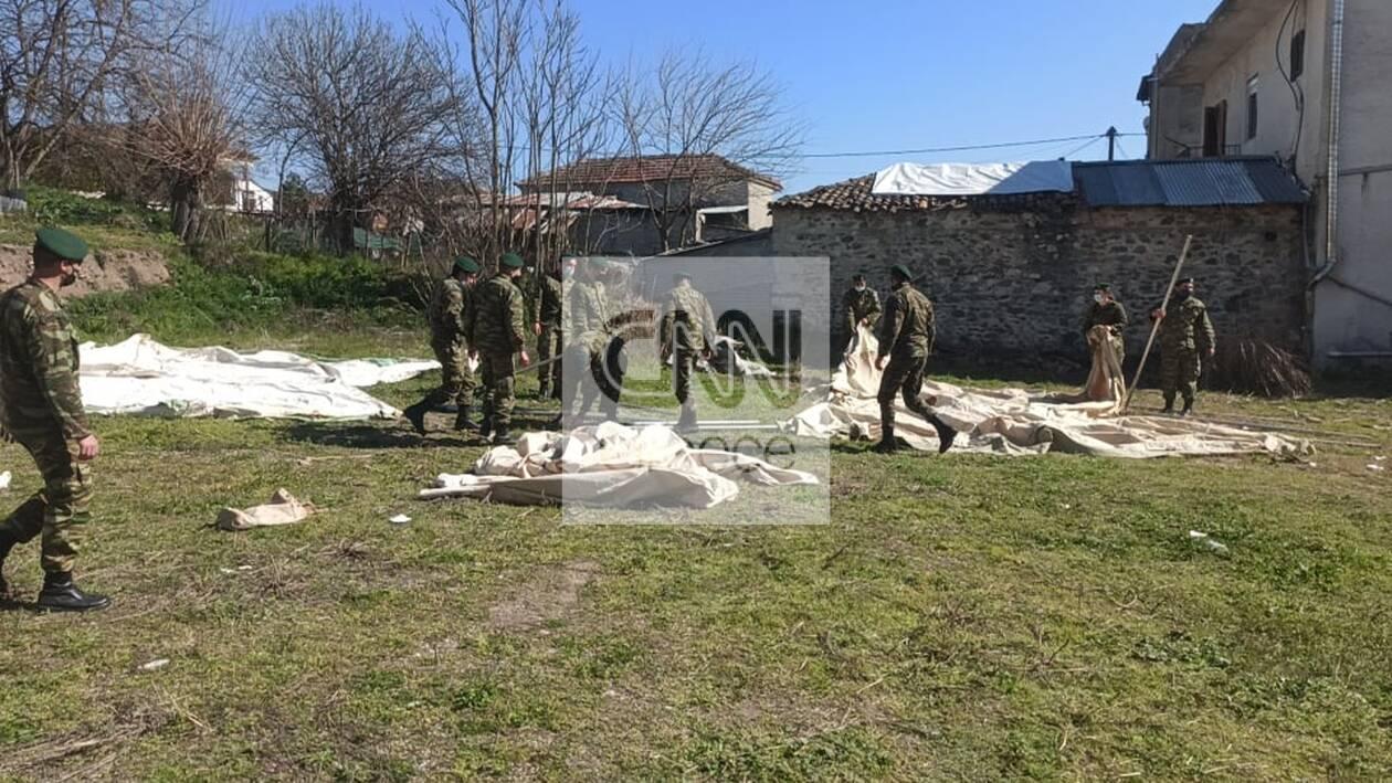 https://cdn.cnngreece.gr/media/news/2021/03/04/256904/photos/snapshot/seismos-mesochori-16.jpg
