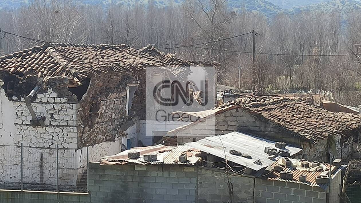 https://cdn.cnngreece.gr/media/news/2021/03/04/256904/photos/snapshot/seismos-mesochori-5.jpg