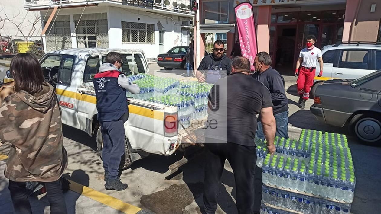 https://cdn.cnngreece.gr/media/news/2021/03/04/256904/photos/snapshot/seismos-mesochori-6.jpg