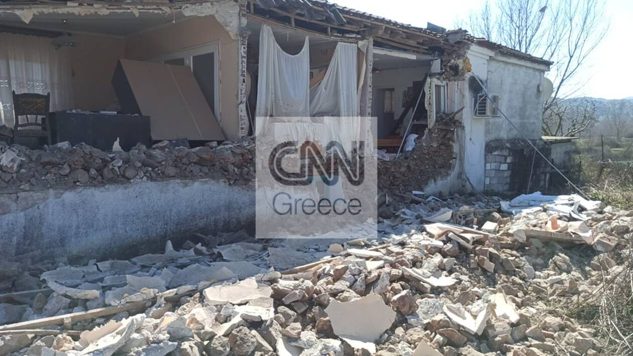 https://cdn.cnngreece.gr/media/news/2021/03/04/256905/photos/snapshot/seismos-mesochori-10.jpg
