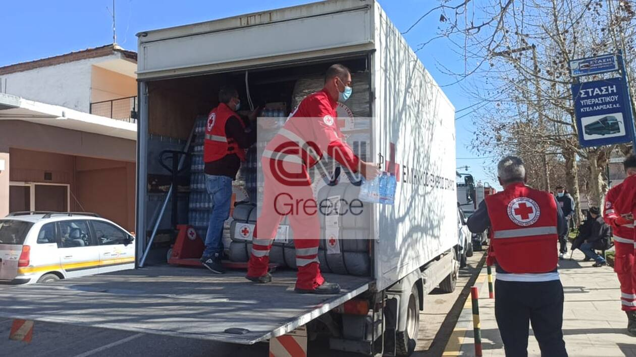 https://cdn.cnngreece.gr/media/news/2021/03/04/256905/photos/snapshot/seismos-mesochori-19.jpg