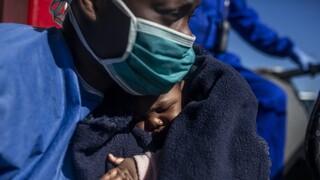 Αδιανόητο: Διακινητές πέταξαν μετανάστες από το Τζιμπουτί στη θάλασσα - 20 νεκροί