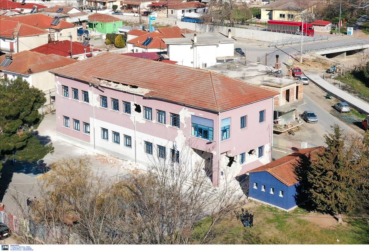 https://cdn.cnngreece.gr/media/news/2021/03/05/256921/photos/snapshot/damasi_panoramikes-4.jpg
