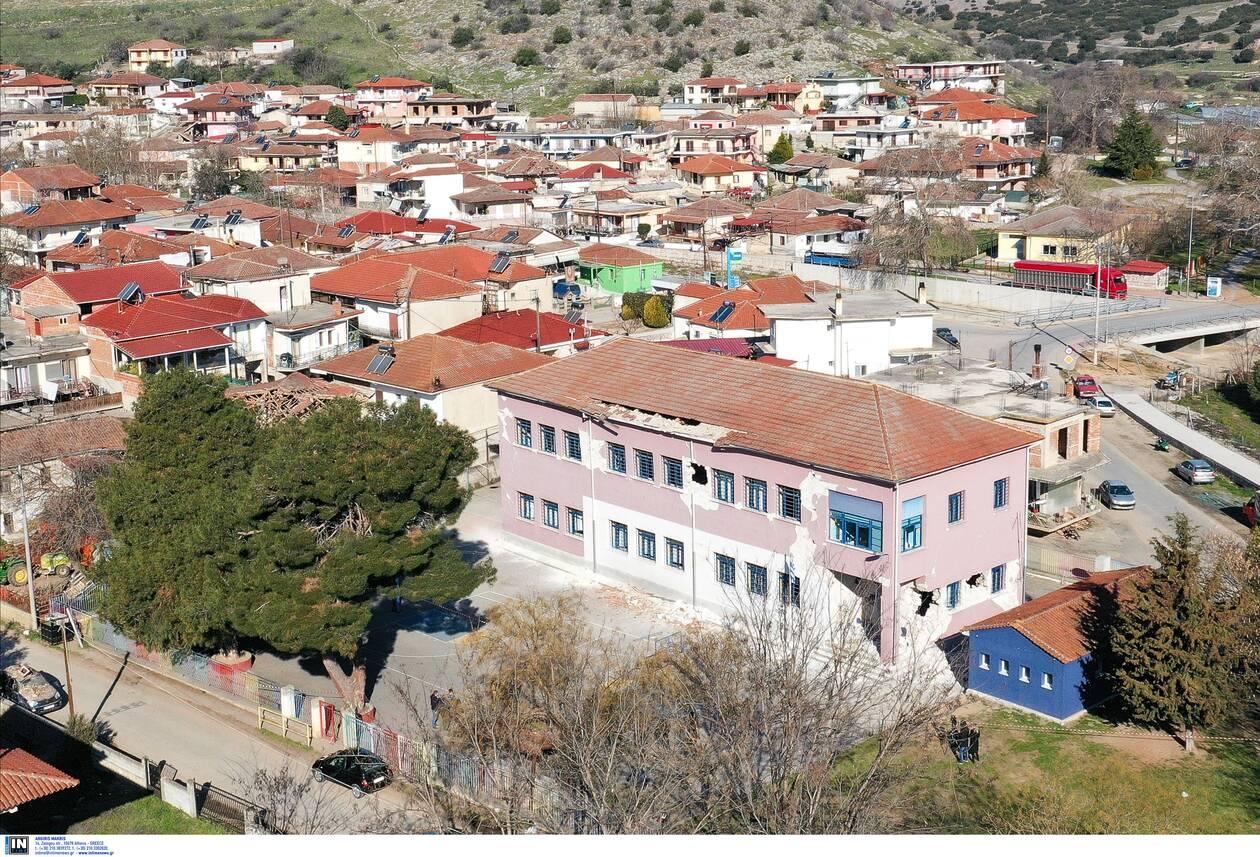 https://cdn.cnngreece.gr/media/news/2021/03/05/256921/photos/snapshot/damasi_panoramikes-5.jpg