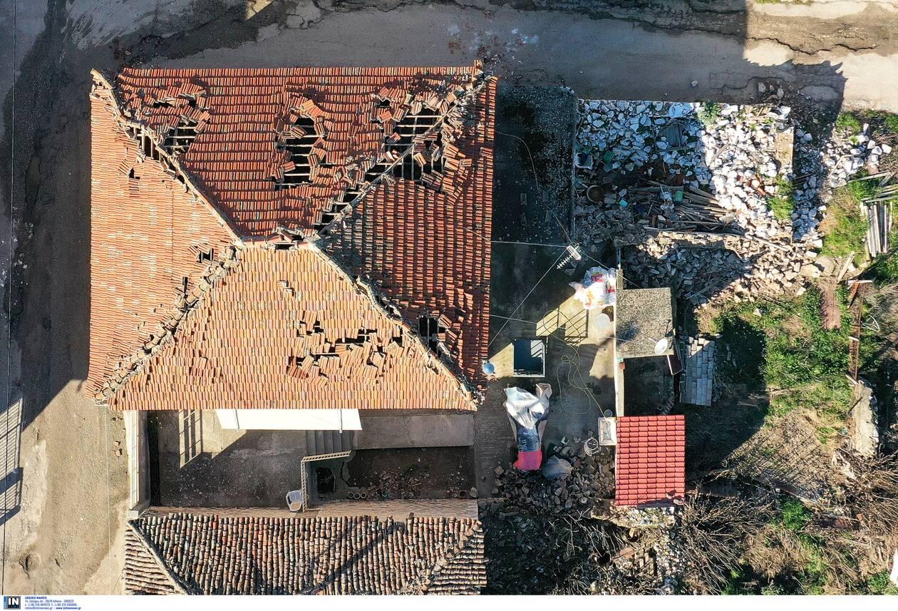 https://cdn.cnngreece.gr/media/news/2021/03/05/256921/photos/snapshot/damasi_panoramikes-8-47.jpg