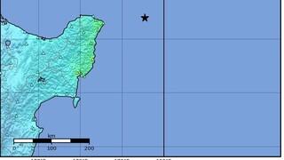 Νέα Ζηλανδία: Πέρασε ο κίνδυνος για τσουνάμι μετά τους ισχυρούς αλλεπάλληλους σεισμούς