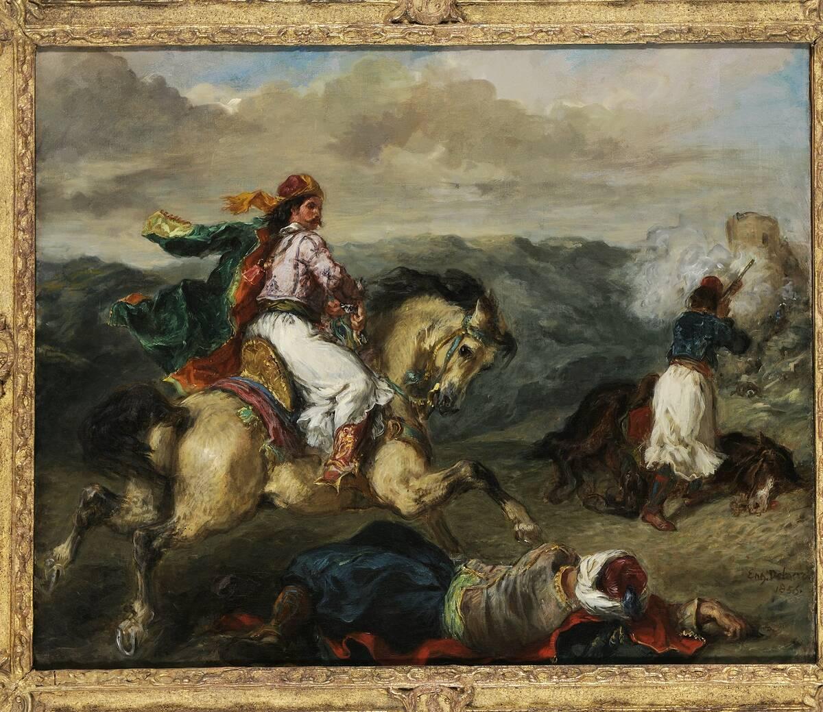 Eugene-Delacroix-.jpg