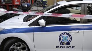 Συναγερμός στο Βόλο: Ύποπτα δέματα στο κεντρικό Ταχυδρομείο