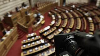 Ερώτηση 47 βουλευτών του ΣΥΡΙΖΑ για λογοκρισία στο Facebook
