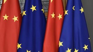 Η ΕΕ προειδοποιεί την Κίνα κατά μιας εκλογικής μεταρρύθμισης στο Χονγκ Κονγκ
