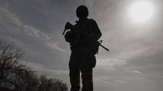 Οριστικό: Στους 12 μήνες για όλους η πλήρης στρατιωτική θητεία σε Στρατό, Ναυτικό και Αεροπορία