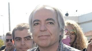 «Δεν μας επιτρέπουν να δούμε τον Κουφοντίνα», καταγγέλλουν οι προσωπικοί γιατροί του