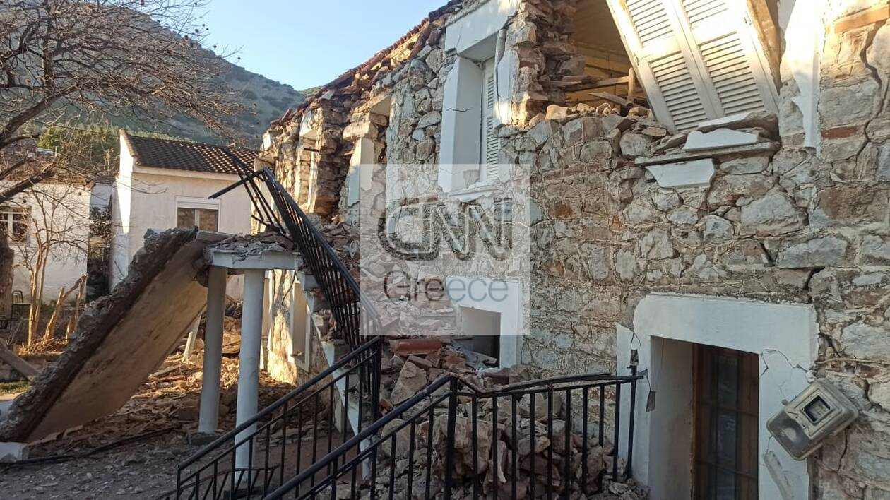 https://cdn.cnngreece.gr/media/news/2021/03/05/257063/photos/snapshot/elassona_zimies-9.jpg