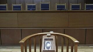 Θεσσαλονίκη: Κάθειρξη δέκα ετών για τη δολοφονία του παππού του