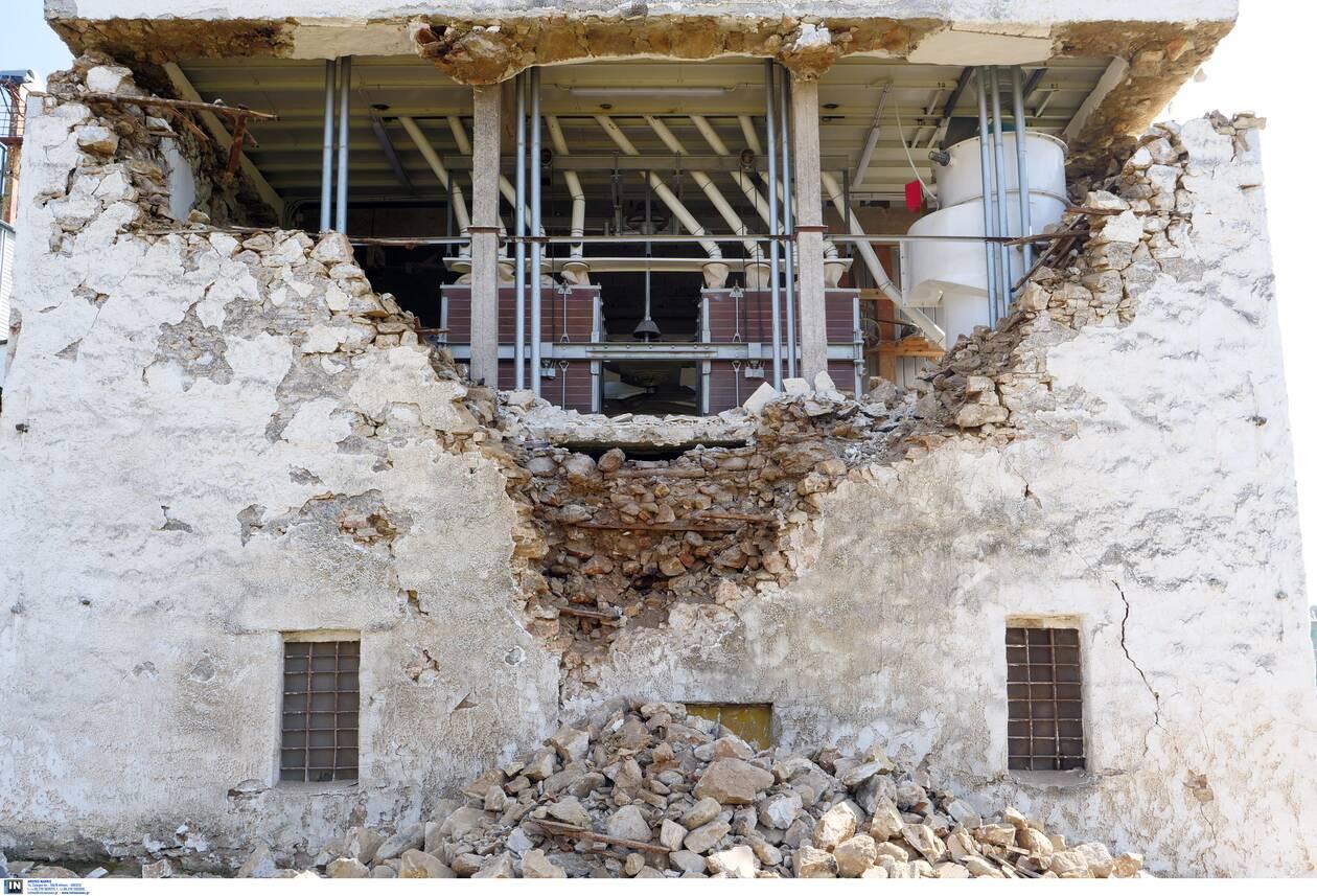https://cdn.cnngreece.gr/media/news/2021/03/06/257093/photos/snapshot/seismos_elassona-2.jpg