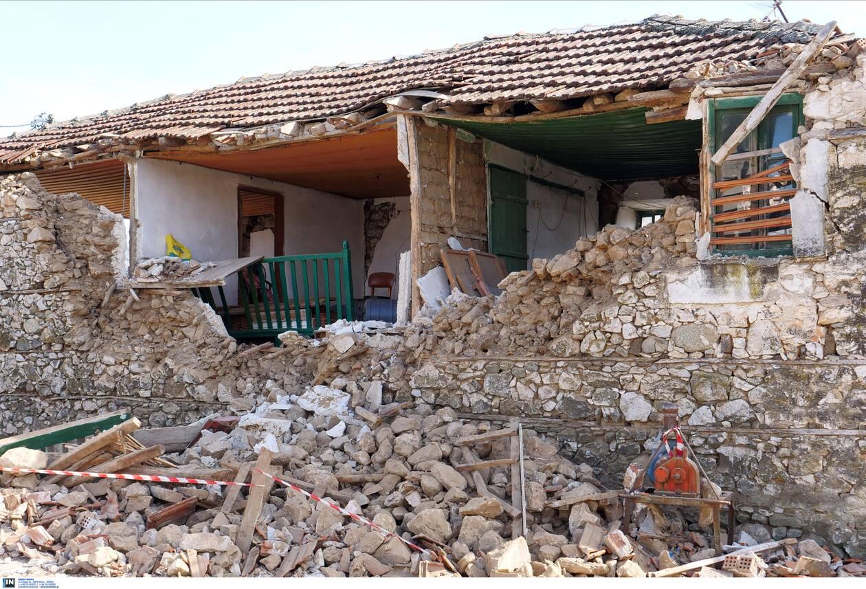 https://cdn.cnngreece.gr/media/news/2021/03/06/257093/photos/snapshot/seismos_elassona-3.jpg