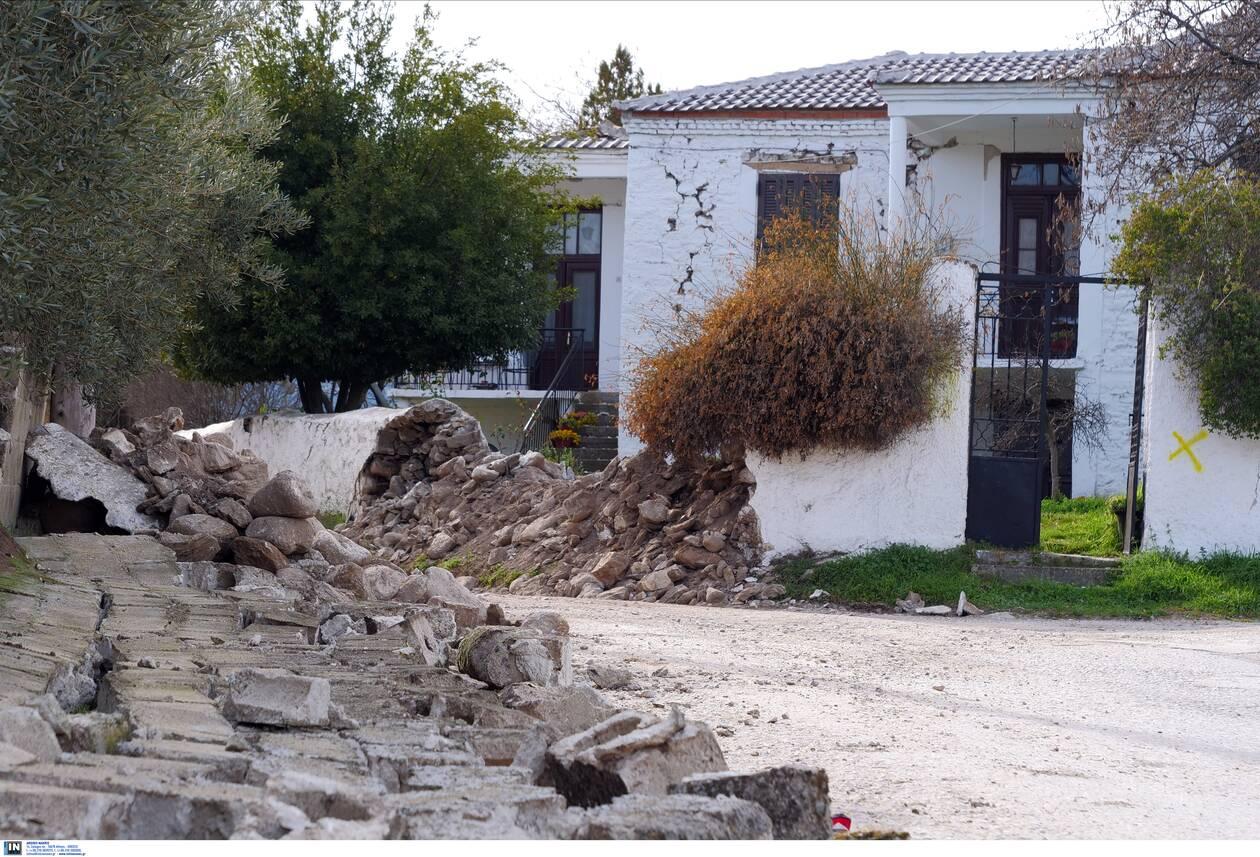 https://cdn.cnngreece.gr/media/news/2021/03/06/257093/photos/snapshot/seismos_elassona-4.jpg