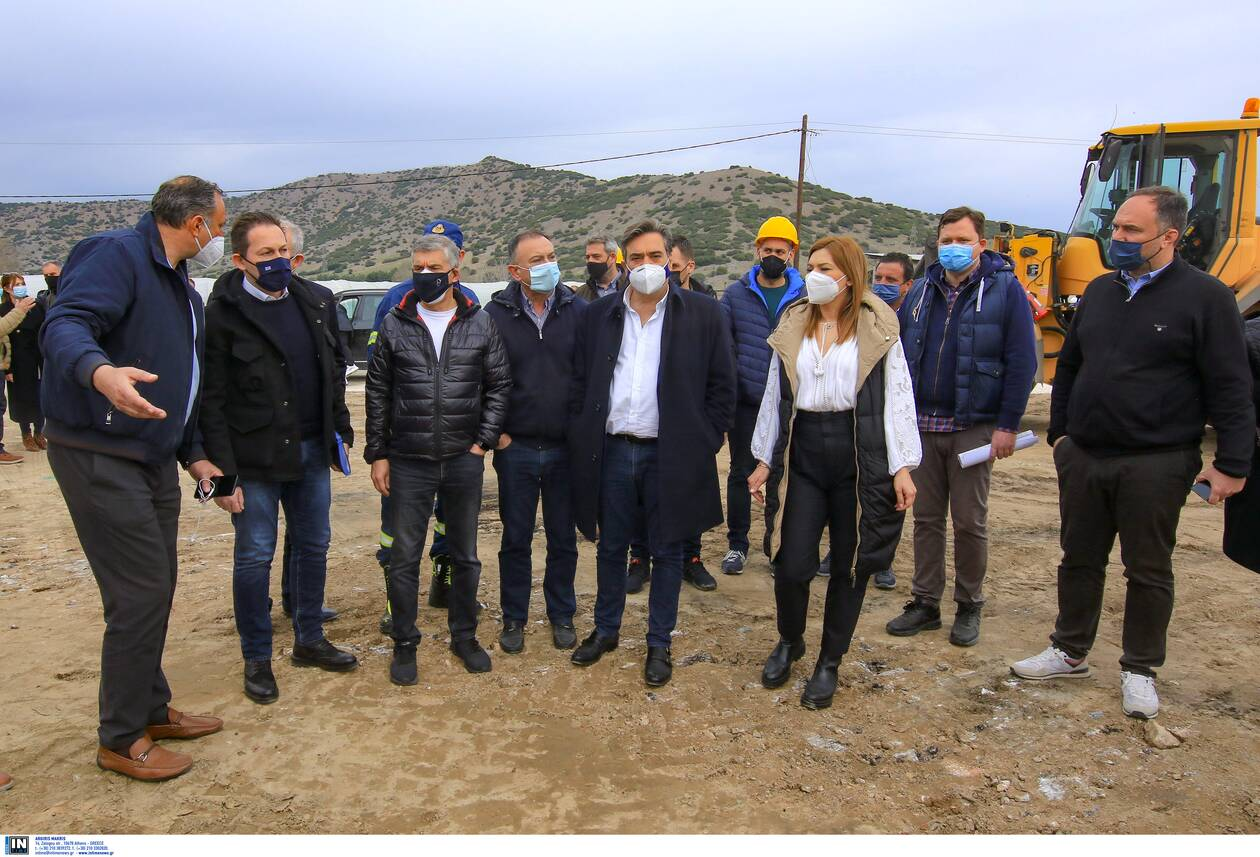 https://cdn.cnngreece.gr/media/news/2021/03/06/257103/photos/snapshot/petsas-3.jpg