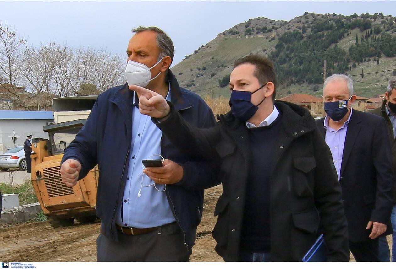 https://cdn.cnngreece.gr/media/news/2021/03/06/257103/photos/snapshot/petsas-4.jpg