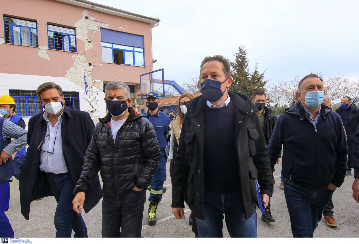https://cdn.cnngreece.gr/media/news/2021/03/06/257103/photos/snapshot/petsas-5.jpg