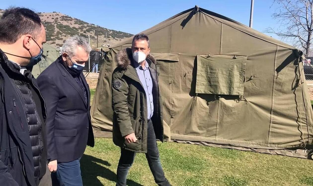 https://cdn.cnngreece.gr/media/news/2021/03/06/257113/photos/snapshot/damasi-2.jpg