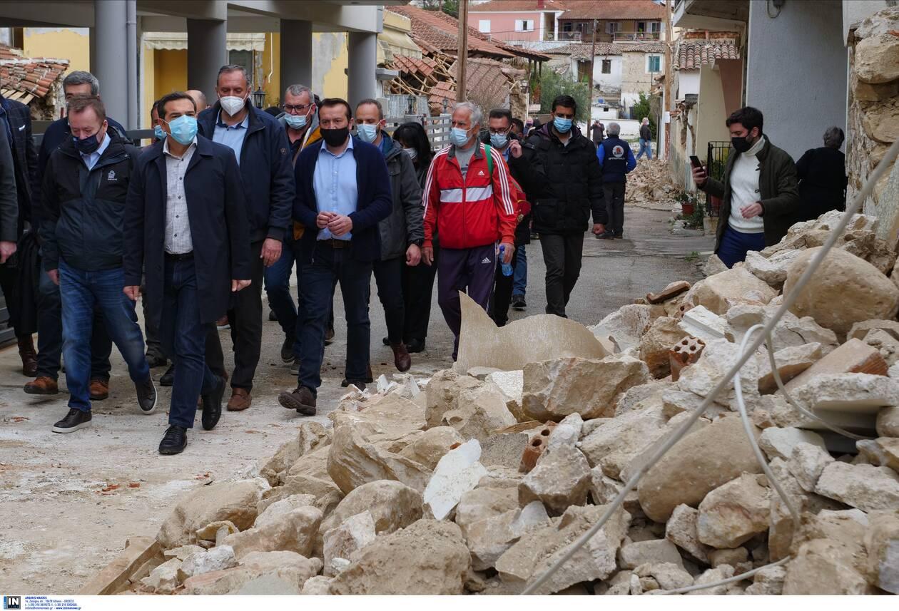 https://cdn.cnngreece.gr/media/news/2021/03/06/257120/photos/snapshot/tsipras-damasi-2.jpg