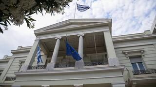 Διπλωματικές πηγές: H Ελλάδα παρακολουθεί στενά τις εξελίξεις μεταξύ Αιγύπτου και Τουρκίας