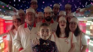 Το Ελληνικό Σινεμά γιορτάζει την Ημέρα της Γυναίκας με online προβολές