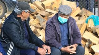 Σεισμός Ελασσόνα: Μη κατοικήσιμα 900 σπίτια - Σε κοντέινερ και τροχόσπιτα οι σεισμόπληκτοι