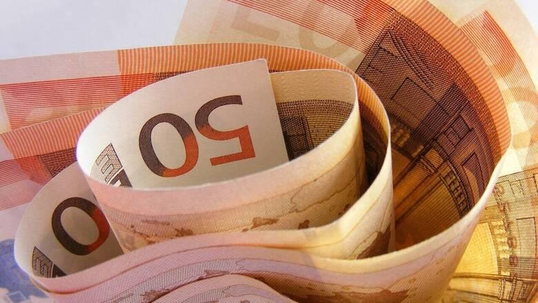Επιστρεπτέα Προκαταβολή - ΥΠΟΙΚ: Ενισχύσεις 7,3 δισ. ευρώ από τους έξι κύκλους