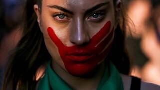 Σύλληψη ατόμου στα Χανιά για σεξουαλική παρενόχληση 20χρονης
