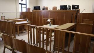 Ένωση Εισαγγελέων: Καταδικάζουμε κάθε εγκληματική πράξη σε βάρος των λειτουργών της Δικαιοσύνης