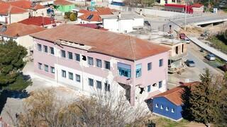 Σεισμός Ελασσόνα: Διευκρινίσεις Μακρή για τα μαθήματα στις σεισμόπληκτες περιοχές