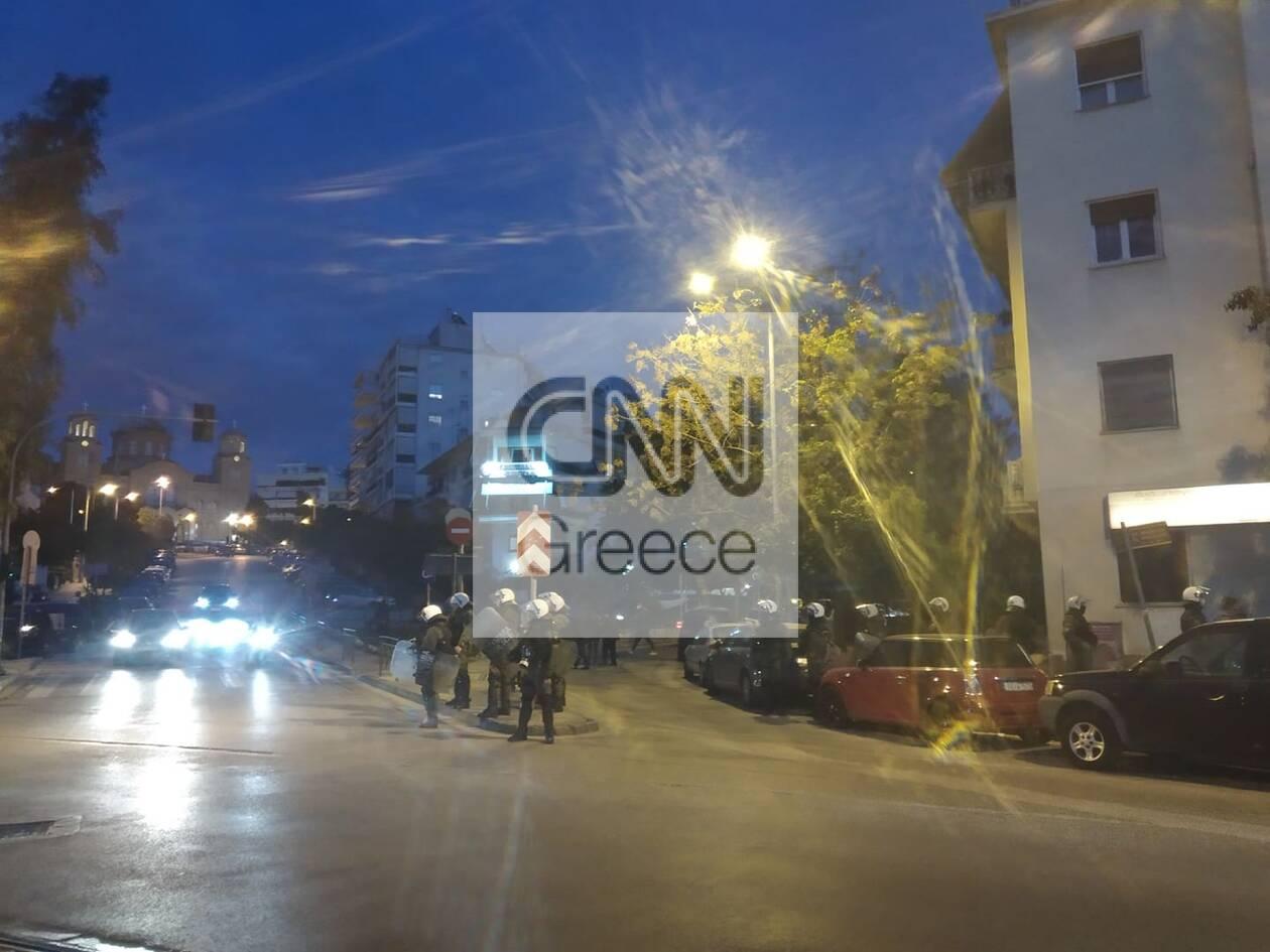 https://cdn.cnngreece.gr/media/news/2021/03/07/257241/photos/snapshot/nea-smyrni-1158087944_261961168875080_2530892664672644909_n.jpg
