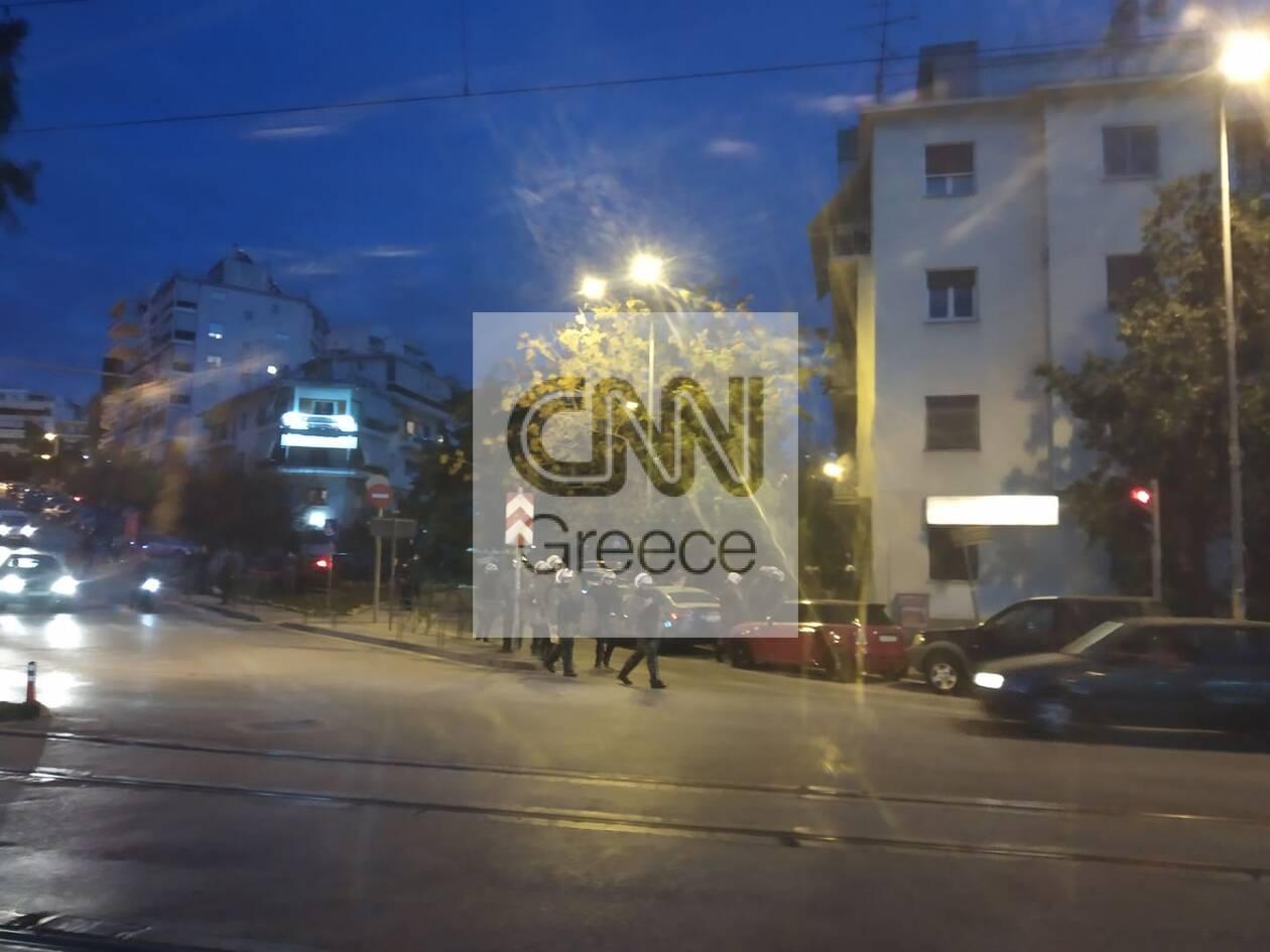 https://cdn.cnngreece.gr/media/news/2021/03/07/257241/photos/snapshot/nea-smyrni-1158117253_1089038834935619_2810052047600142267_n.jpg