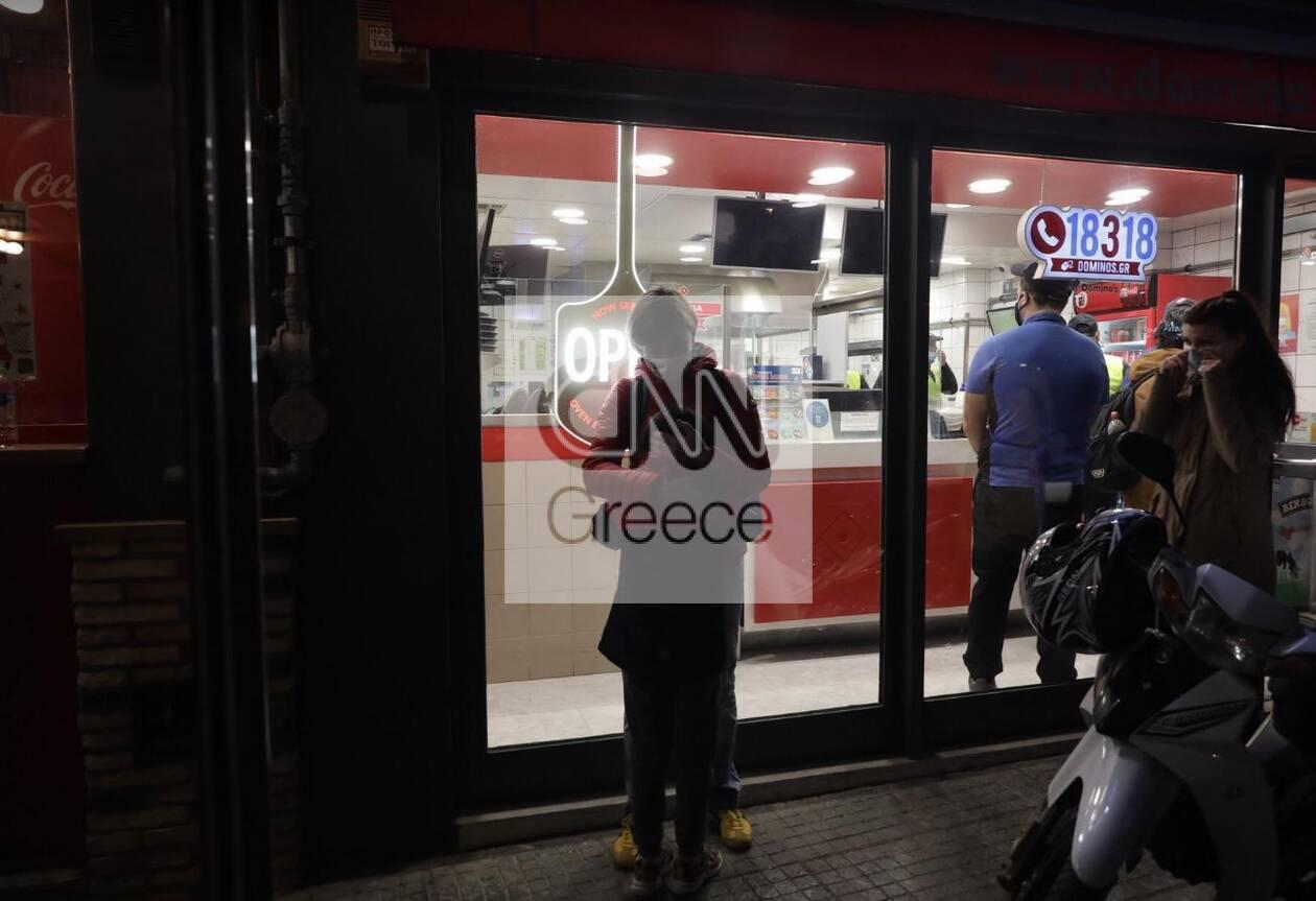 https://cdn.cnngreece.gr/media/news/2021/03/07/257241/photos/snapshot/neasmirni01.jpg