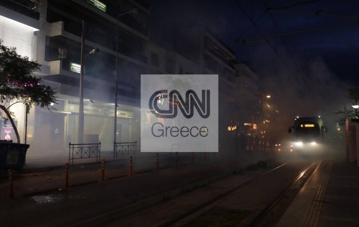 https://cdn.cnngreece.gr/media/news/2021/03/07/257241/photos/snapshot/neasmirni02.jpg