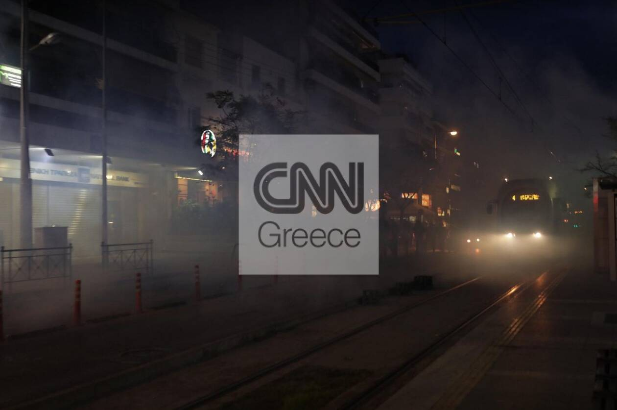 https://cdn.cnngreece.gr/media/news/2021/03/07/257241/photos/snapshot/neasmirni03.jpg
