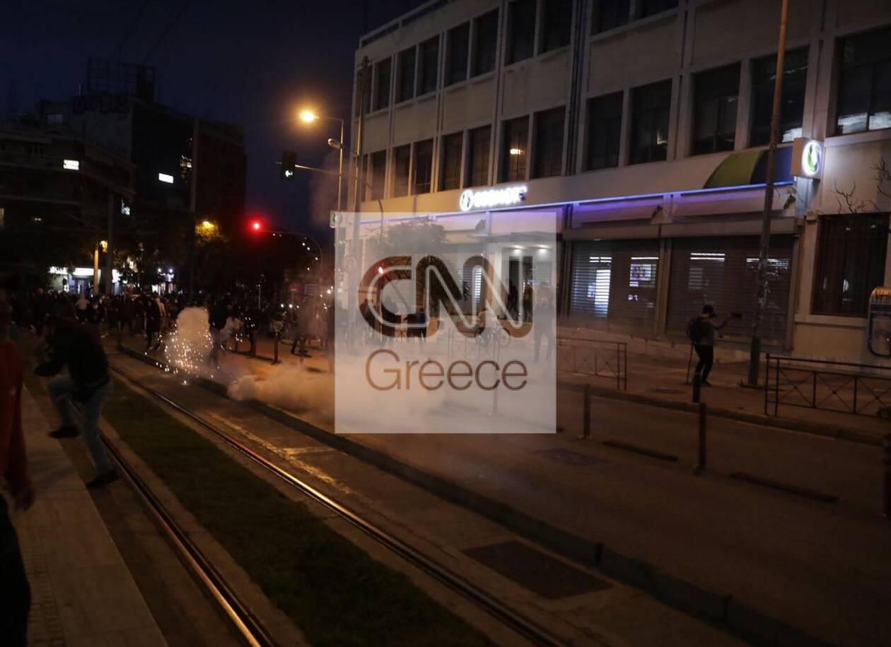 https://cdn.cnngreece.gr/media/news/2021/03/07/257241/photos/snapshot/neasmirni04.jpg