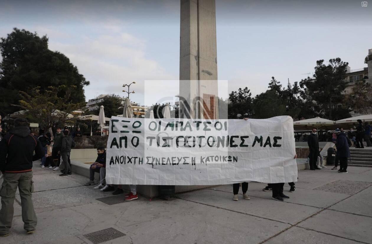 https://cdn.cnngreece.gr/media/news/2021/03/07/257241/photos/snapshot/neasmirni1.jpg