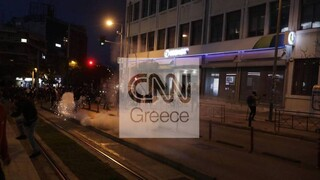 Δήμος Νέας Σμύρνης: Καταδικαστέα η βία από όπου κι αν προέρχεται