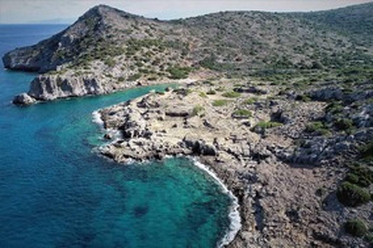 https://cdn.cnngreece.gr/media/news/2021/03/07/257265/photos/snapshot/arxaios-olountas3.jpg