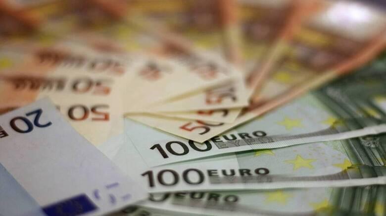 Φορολογική δήλωση 2021: Επιστροφές φόρου ή μηδενικές δηλώσεις λόγω πανδημίας