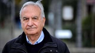 Ιταλία: Παραιτήθηκε δήμαρχος επειδή εμβολιάστηκε εκτός σειράς
