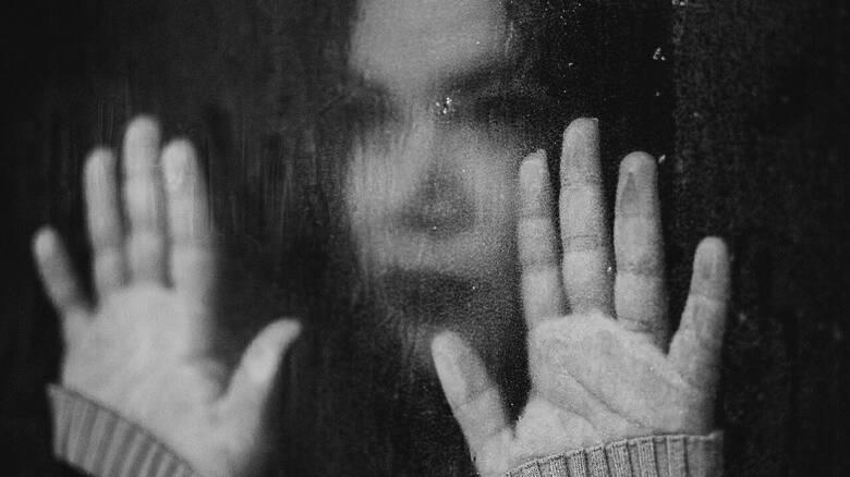Παγκόσμια Ημέρα της Γυναίκας 2021: Γυναίκες θύματα κακοποίησης αφηγούνται την ιστορία τους