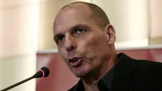 Επίκαιρη ερώτηση Βαρουφάκη στον πρωθυπουργό για την αστυνομική βία