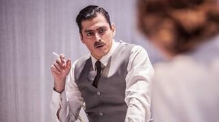 Θέατρο Πορεία: Νέες θεατρικές παραστάσεις διαθέσιμες on demand